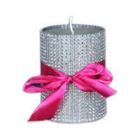 Decor Candle