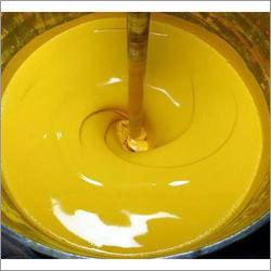 Liquid Colour Concentrate