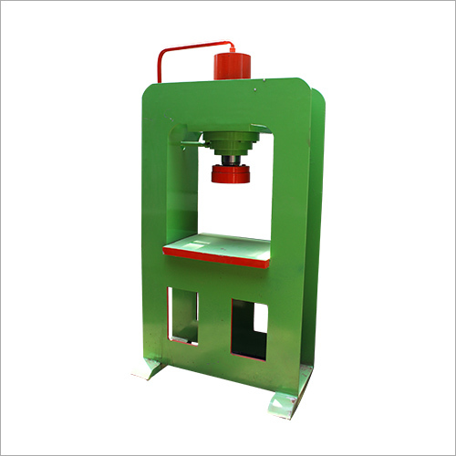 Tiles Machinery