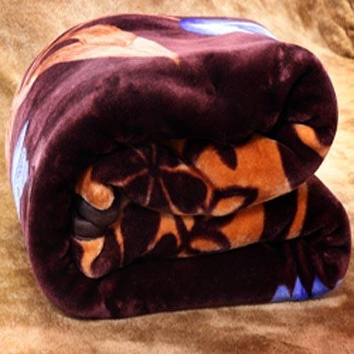 Trikut Blanket