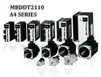 MBDDT2110,PANASONIC