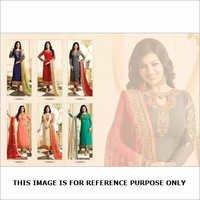Fiona Design Strath Salwar Kameez