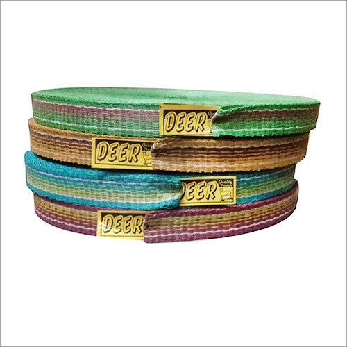 Monofilament Niwar (1 inch DC)