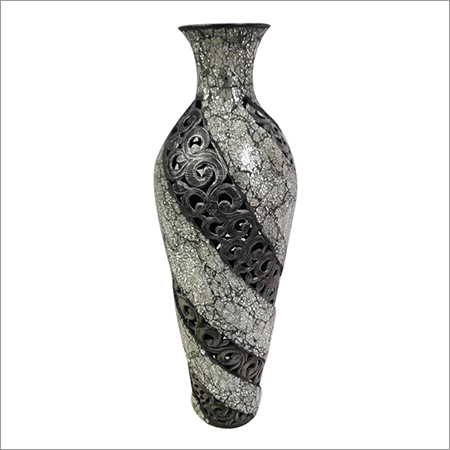Handcrafted Vases