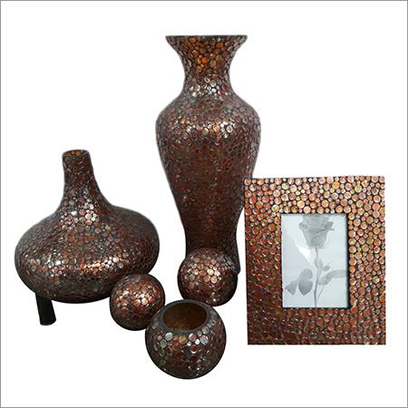 Handmade Handicrafts