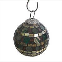 Mosaic Hanging Ball