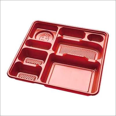 Disposable Plates & Disposable Plates Manufacturer in BiharDisposable Plates Supplier ...