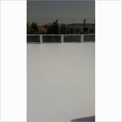 Liquid Poly Layer Waterproofing Services