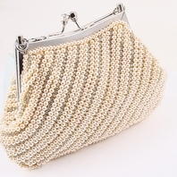 Bridal & Wedding Purses