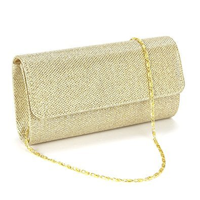 Clutch Bag Bridal Purse Handbag