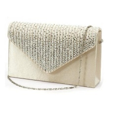 Women Clutch Bags