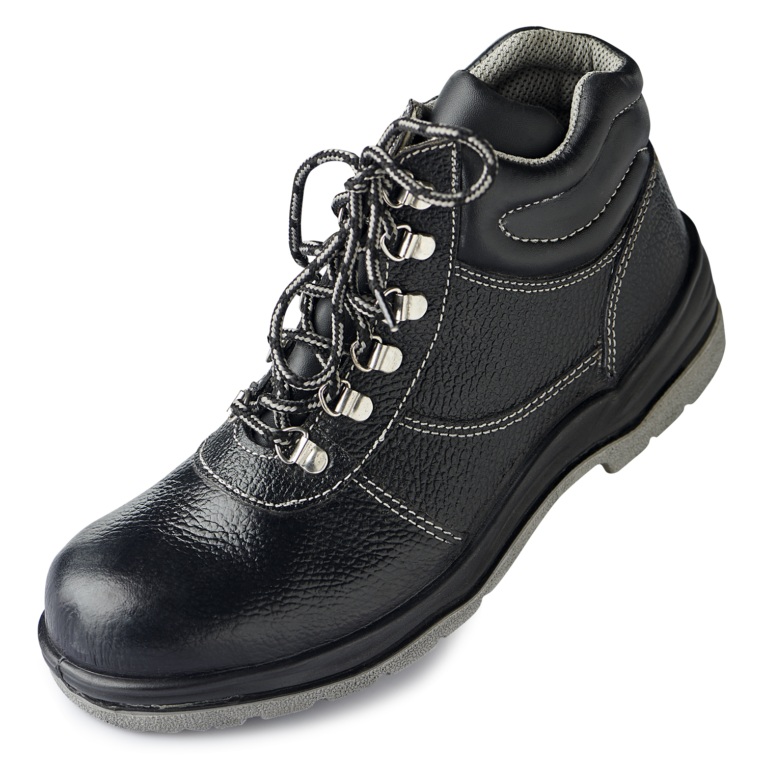 a4b0c999c3e POLO ST PU Safety Shoes Manufacturer