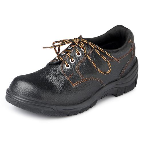 Super Derby ST PU Safety Shoes