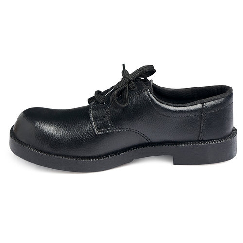 Challenger ST PVC Safety Shoes