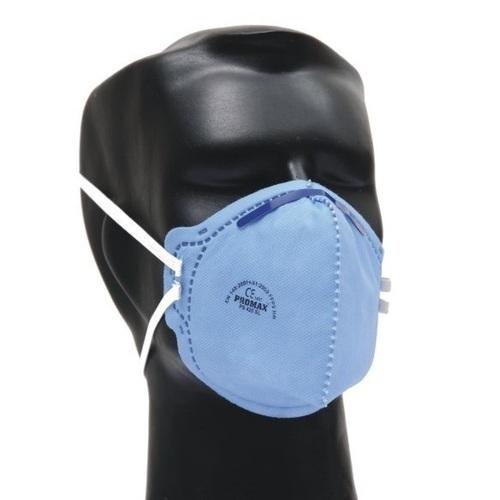 Disposable Respirators PS 420 SL FFP2
