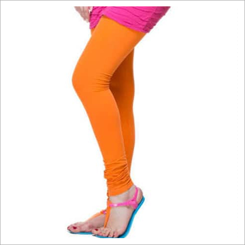 Slim Fit Leggings