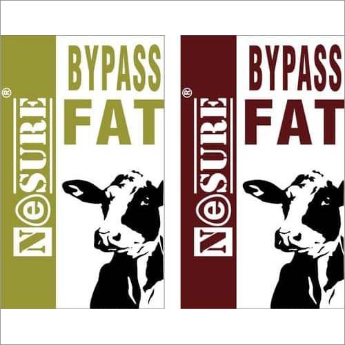 Bypass Fat