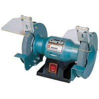 ITI Bench Grinder