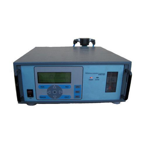 ITI Gunson Smoke Meter