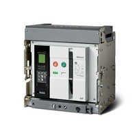 ITI Air Circuit Breaker