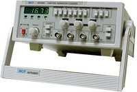 ITI Function Generator