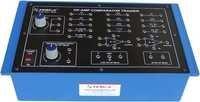 ITI Op Amp Trainer