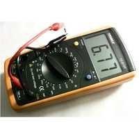 ITI Digital LCR Meter