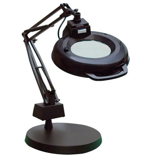 ITI Magnifying Lamp