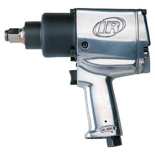 ITI Air Impact Wrench