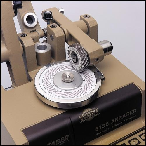 ITI Wheel Alignment Set up Instrument