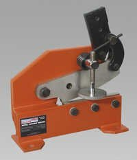 ITI Bench Shear