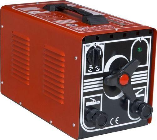 ITI Welding Transformer
