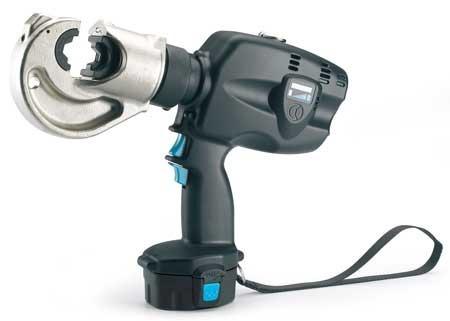 ITI Hydraulic Crimping Tool