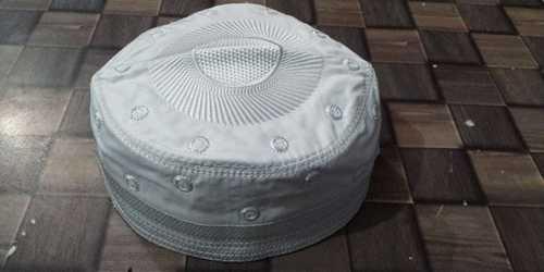 Prayer Cap