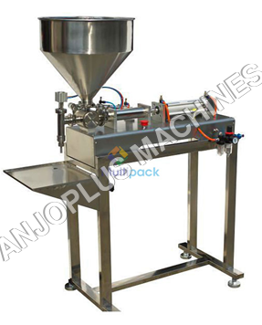 TAMARIND PROCESSING MACHINERIES