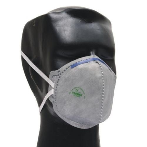 Disposable Respirators   PS 410 SL