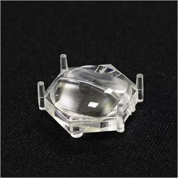 RX Single Lens