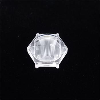 SMD LED Lens