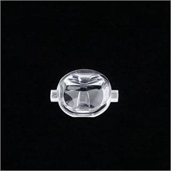 LED Focal Lens