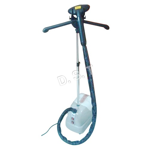 4ltr Storage Capacity Garment Steamers