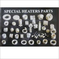 Special Heaters Parts