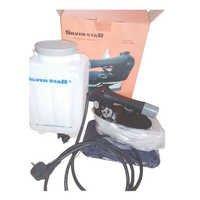 Bottle steam Iron ES 300 model 4 Ltr Capacity