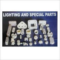 Lighting Special Parts