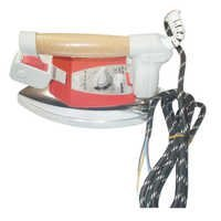 STB 200 Steam Iron