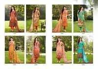 Lavina Design Strath Salwar Kameez