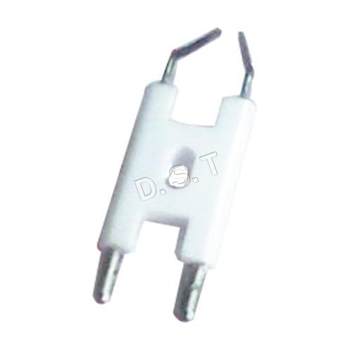 H Type Electrode