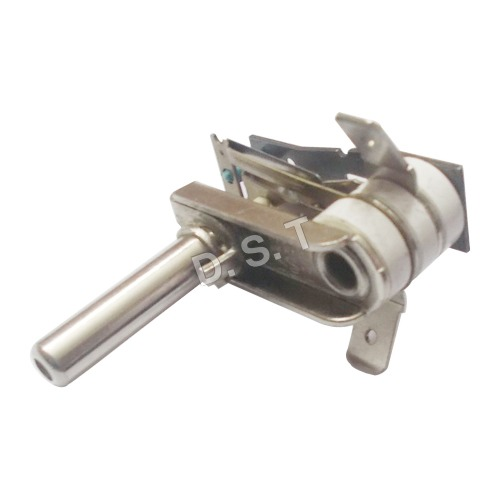 Steam Iron and Boiler Spare Parts