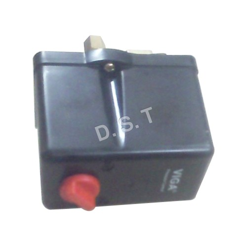 Pressure Switch For Compressure (VIga)