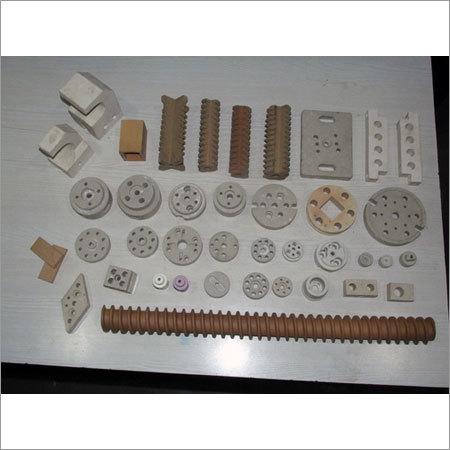 Ceramic Heater Porcelain