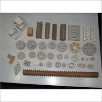Ceramic Heater Porceceline